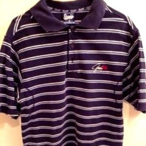 Shady ltd polo shirt